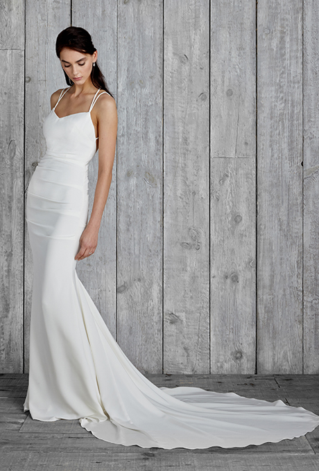 nicole-miller-wedding-dresses-fall-2015-08 - celine.jpg