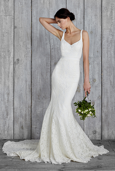 nicole-miller-wedding-dresses-fall-2015-09 - Jane.jpg