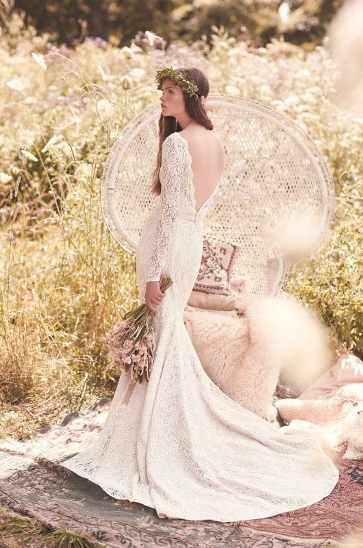 Style 2050 back Mikaella wedding dress Spring Collection.jpg