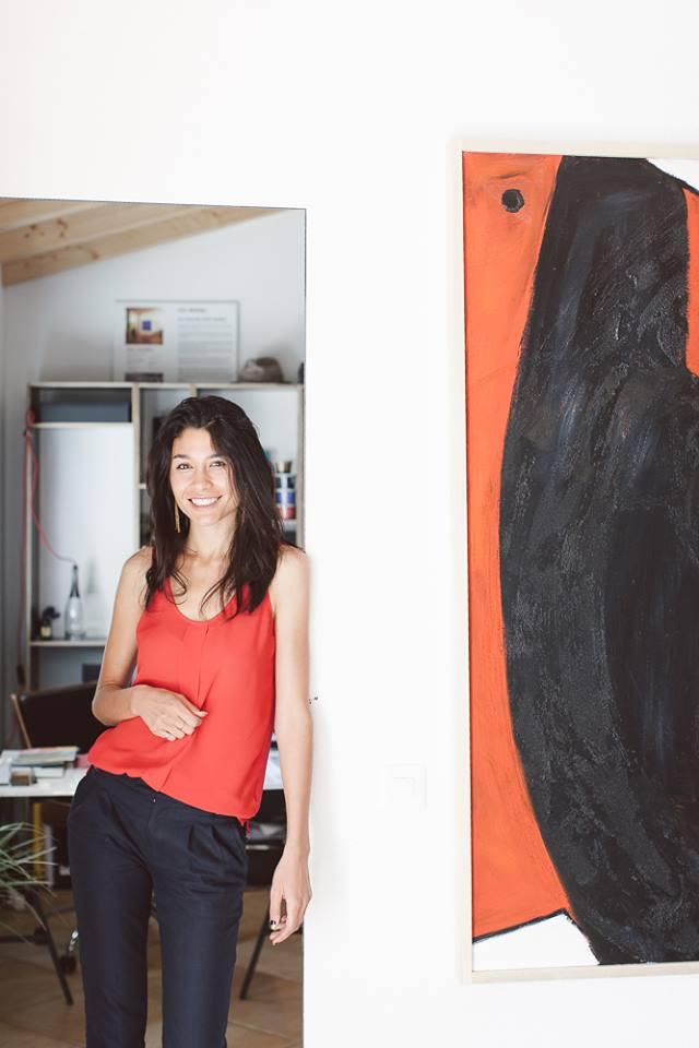 Alicia Rosalind (3).jpg