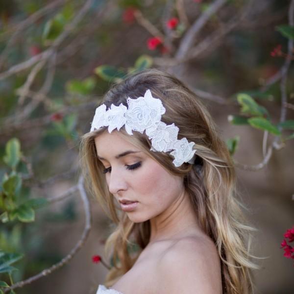 Alicia Rosalind.jpg