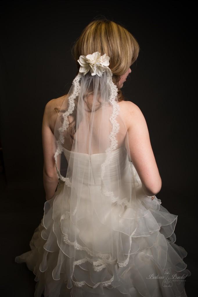 Jennifer Leigh - Lace Veil.jpg