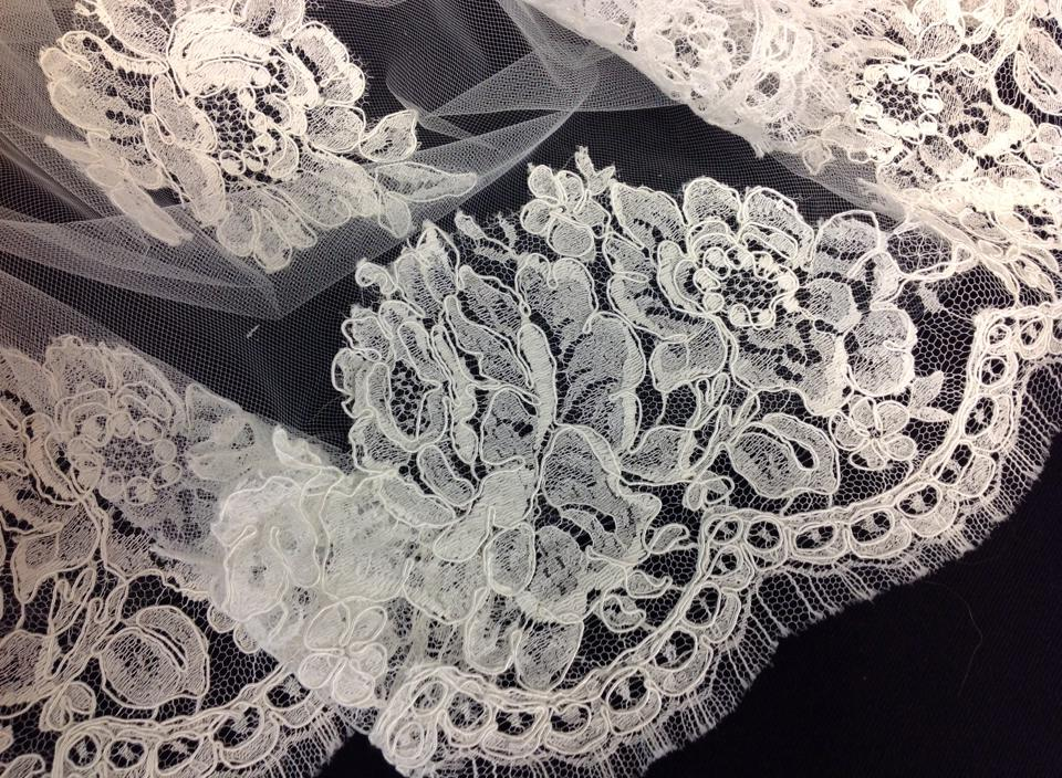 Malis Henderson - Lace on Veil.jpg