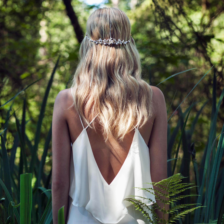 bridal headpiece wyn 2.jpg
