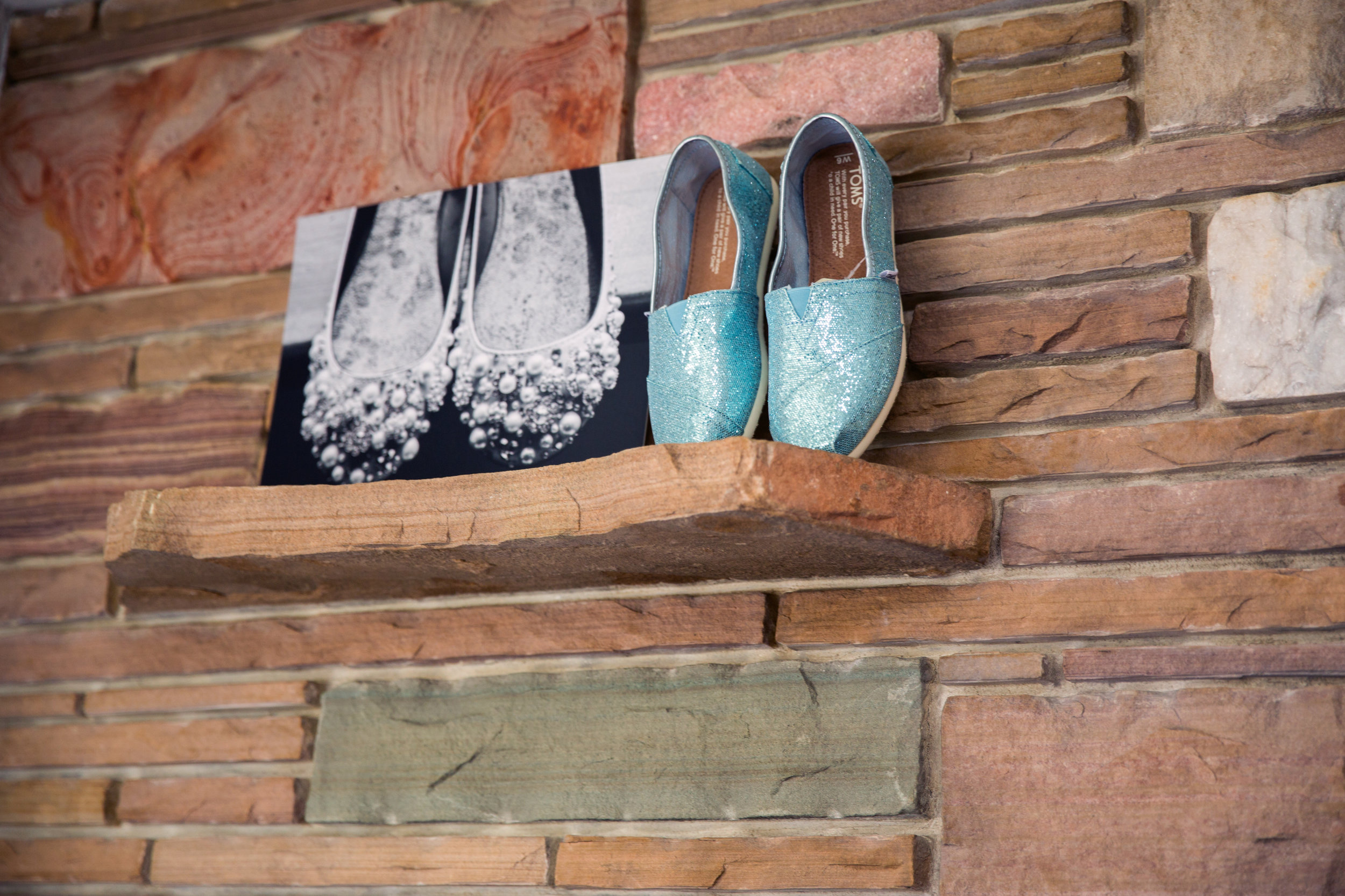 Bateau Bridal Boutique 063.jpg