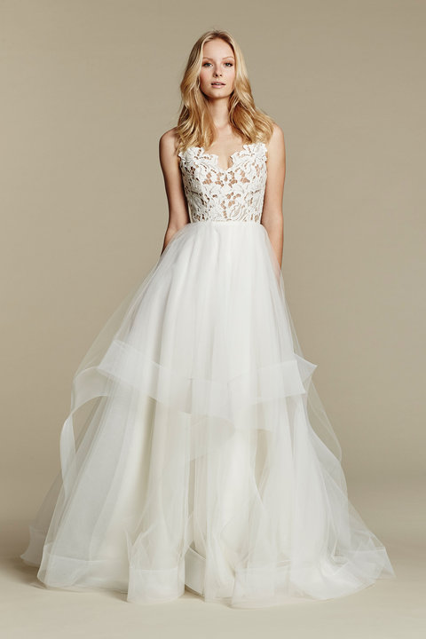 blush-hayley-paige-bridal-lace-tulle-ball-gown-scalloped-v-neck-strap-tiered-tulle-horsehair-trim-1600_x4.jpg