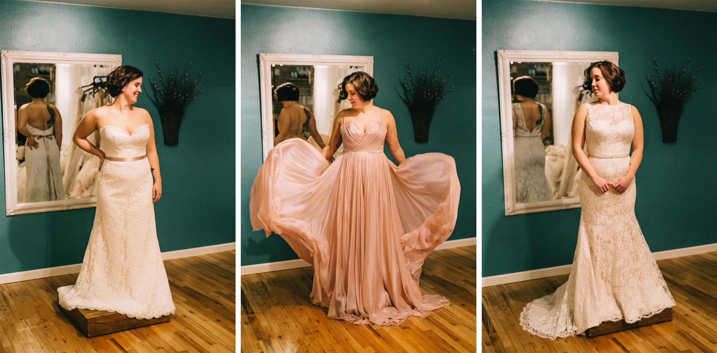 bateau-bridal-boutique-affordable-anchorage-wedding-dresses