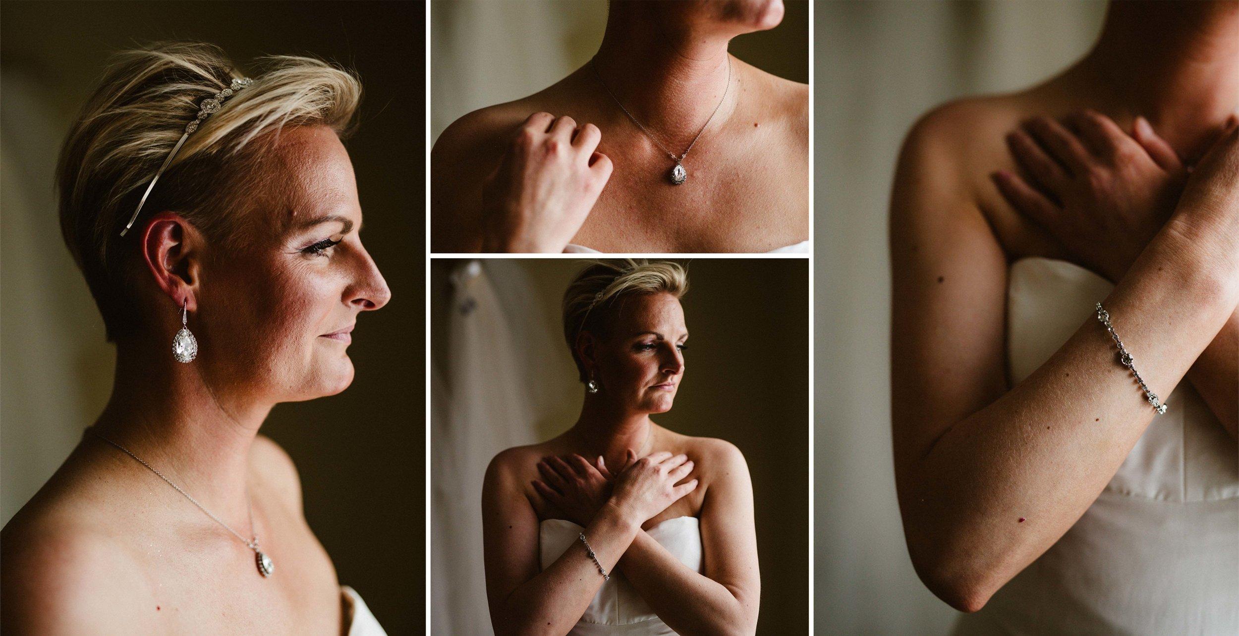 bateau-bridal-boutique-anchorage-bridal-accessories
