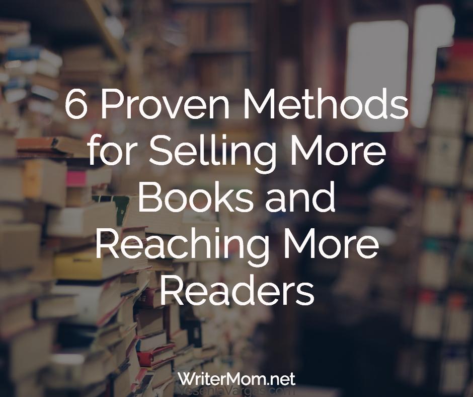6 proven methods fb.jpg