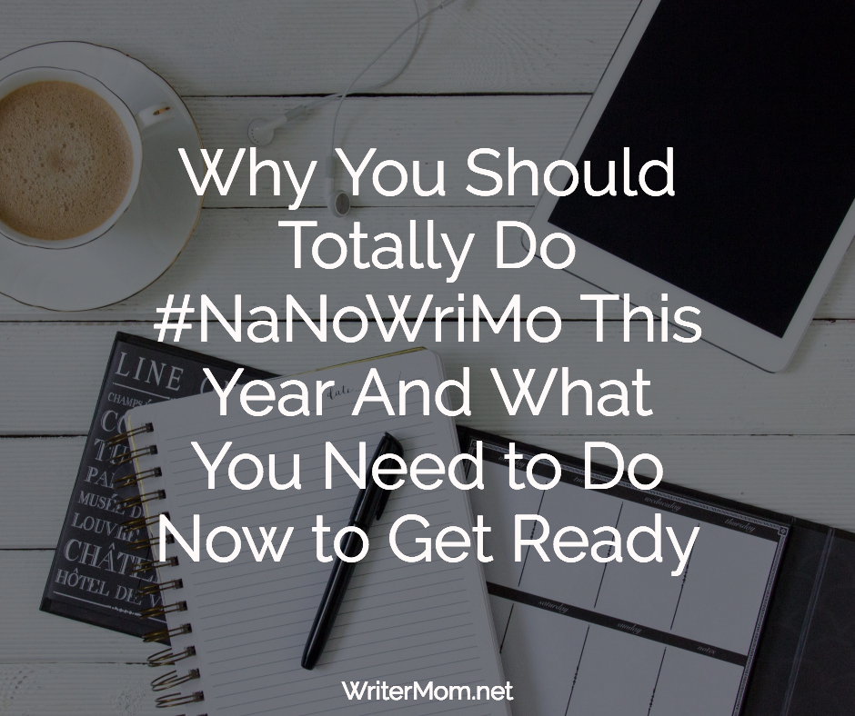 why you should totally do nanowrimo blog post image.jpg