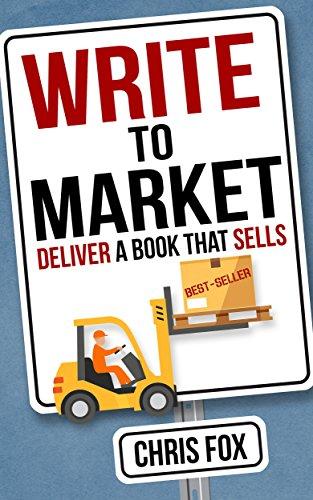 write to market.jpg