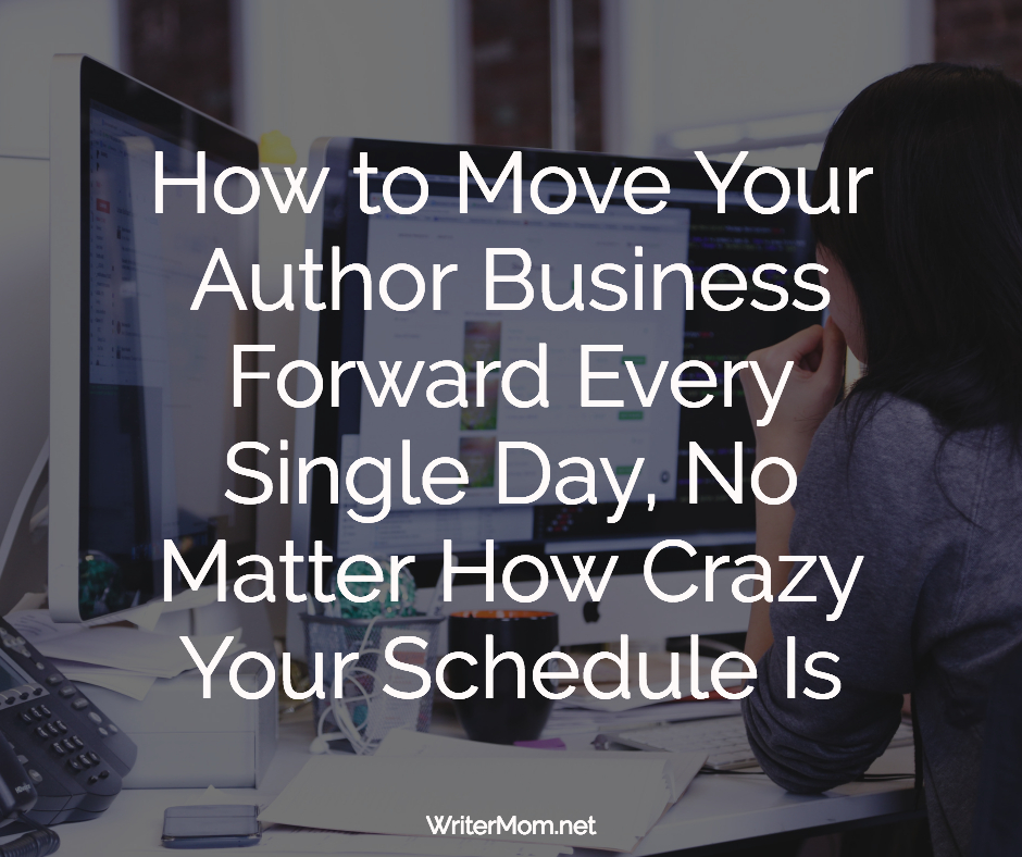 how to move author business forward blog post imag.jpg