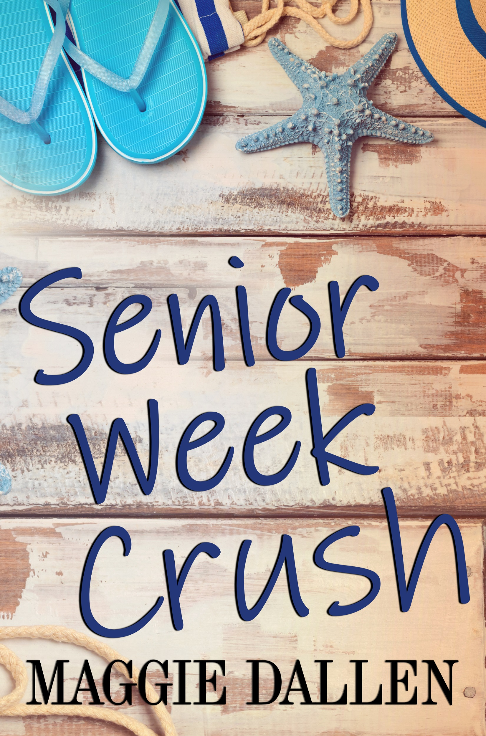 Senior Week Crush_ebook.jpg