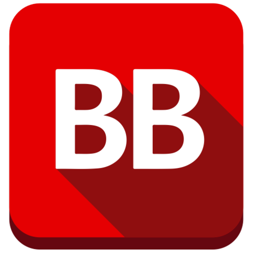 bookbub icon.png