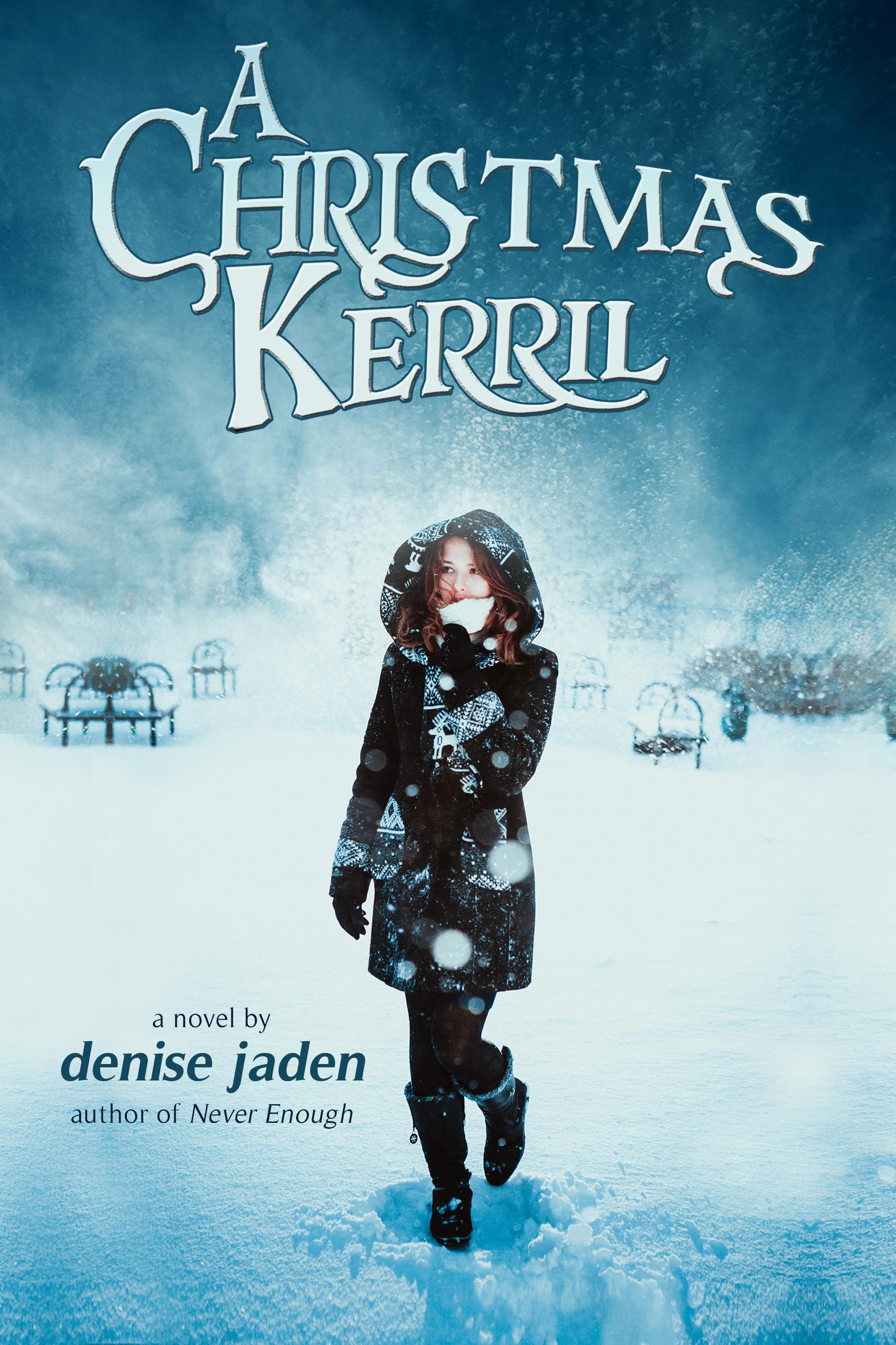 ChristmasKerril_CVR.jpg