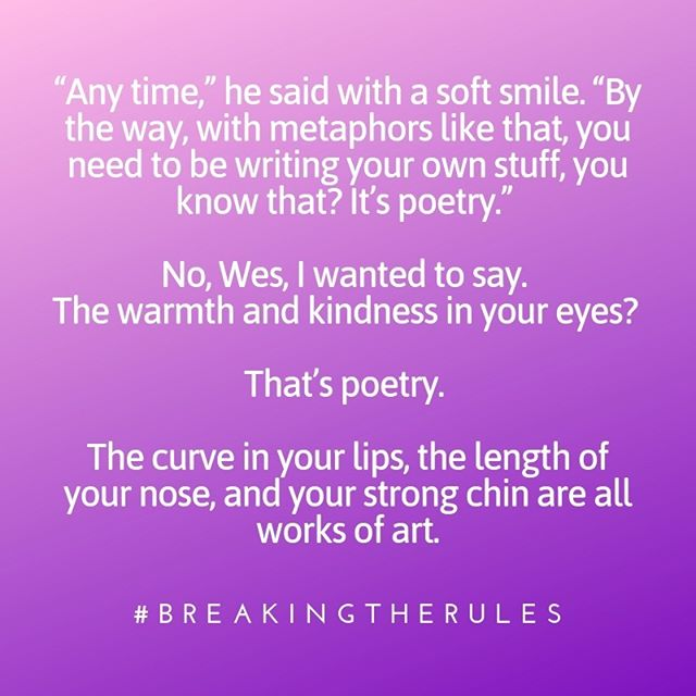 💖💖💖 #BreakingTheRules #BestFriendsForever series #AvailableNow Link in bio! #YAromance #yalit #youngadultromance #amreading