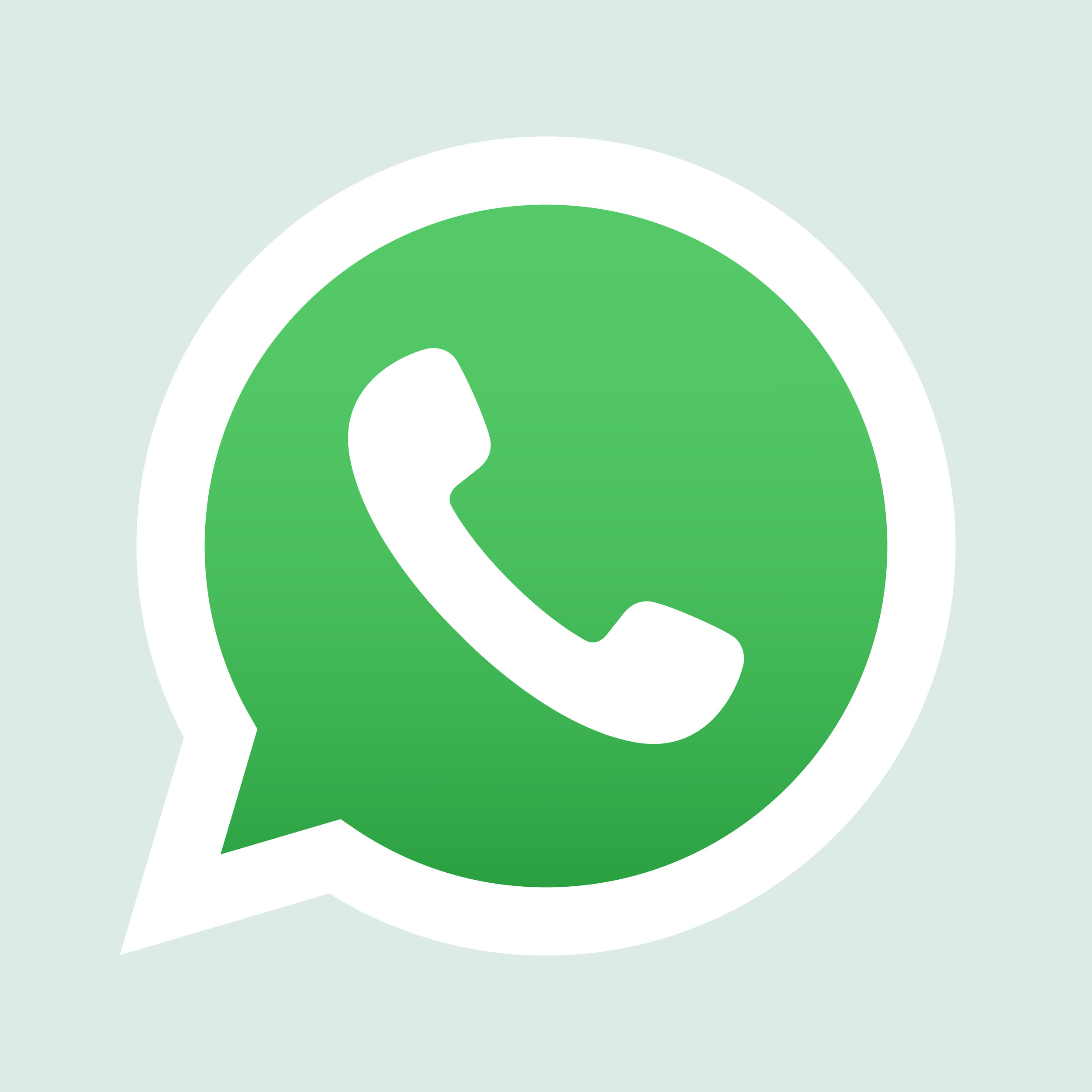 WhatsApp - You can reach us through WhatsApp chat too. Here you can place as well your booking request or ask any questions you might have. +41 76 281 00 00
