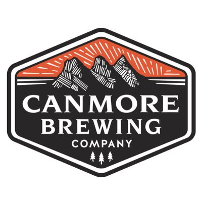 canmore brewing.jpg