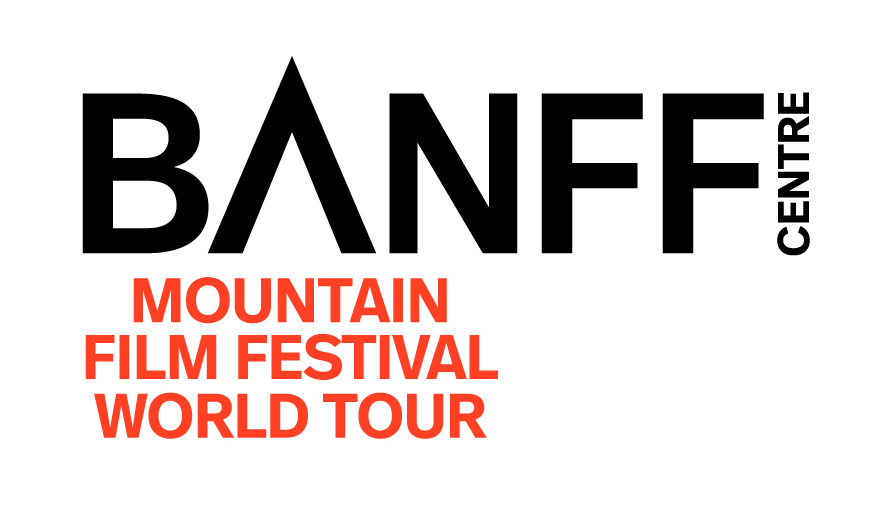 Banff-MFFWT.png