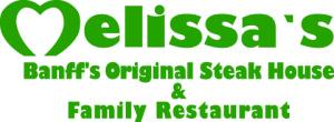 Melissas-logo2-300x110.jpg