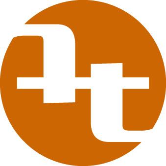 tt Logo.jpg