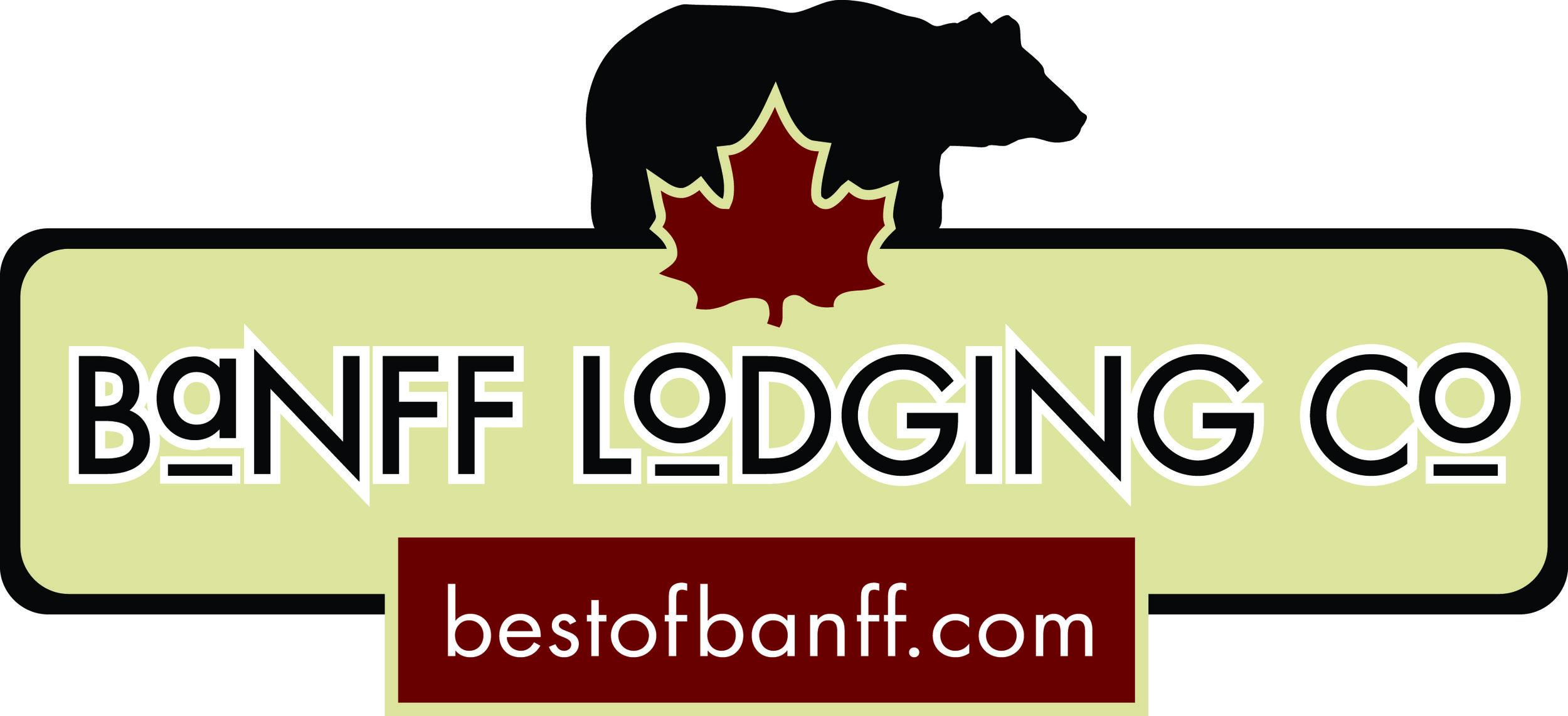 BanffLodgingCo.jpg