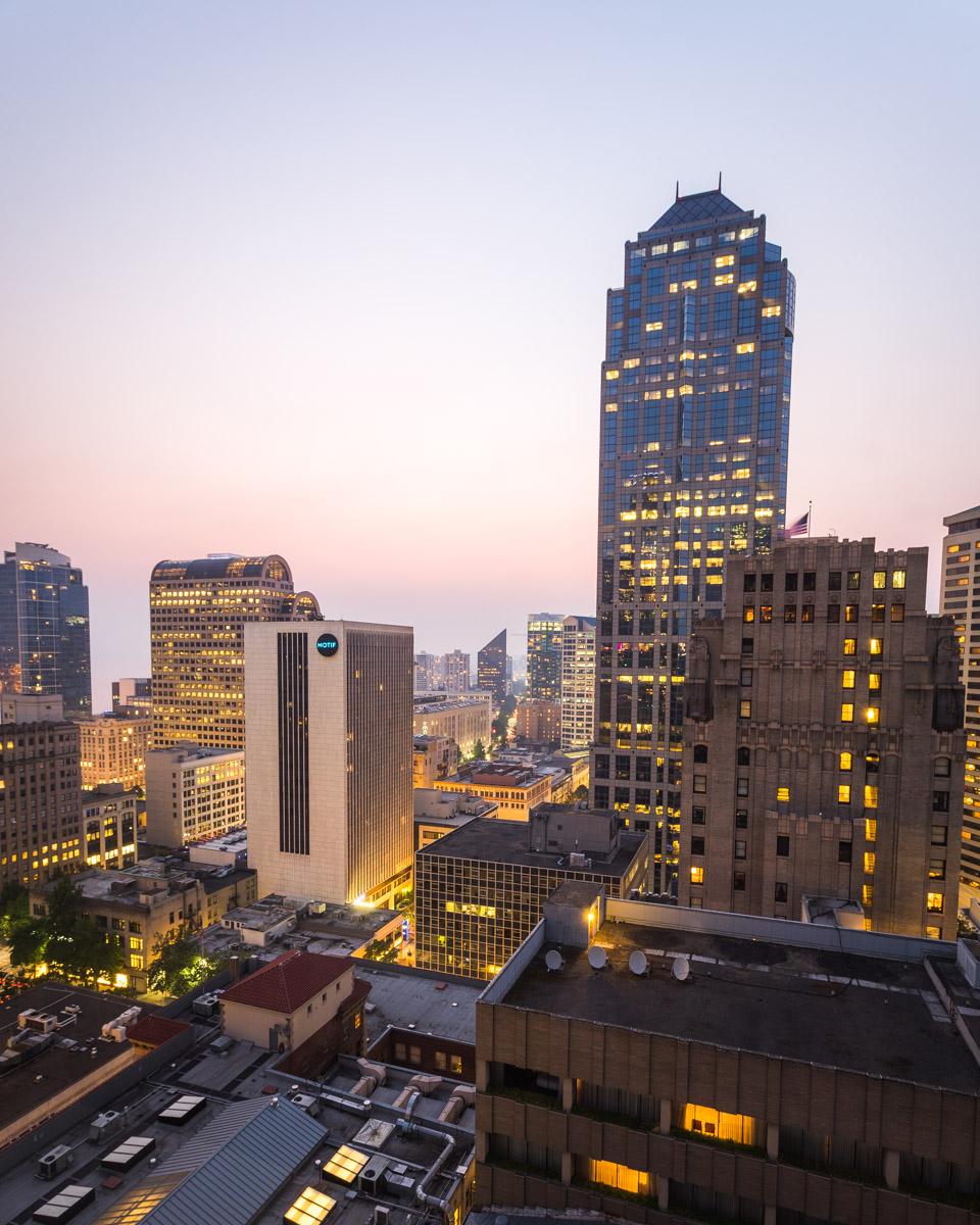 Global Yodel - Hilton Hotels Projecy by Michael Matti-5.jpg