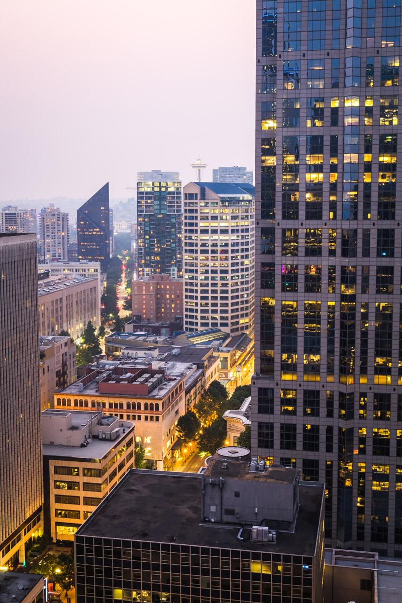 Global Yodel - Hilton Hotels Projecy by Michael Matti-13.jpg
