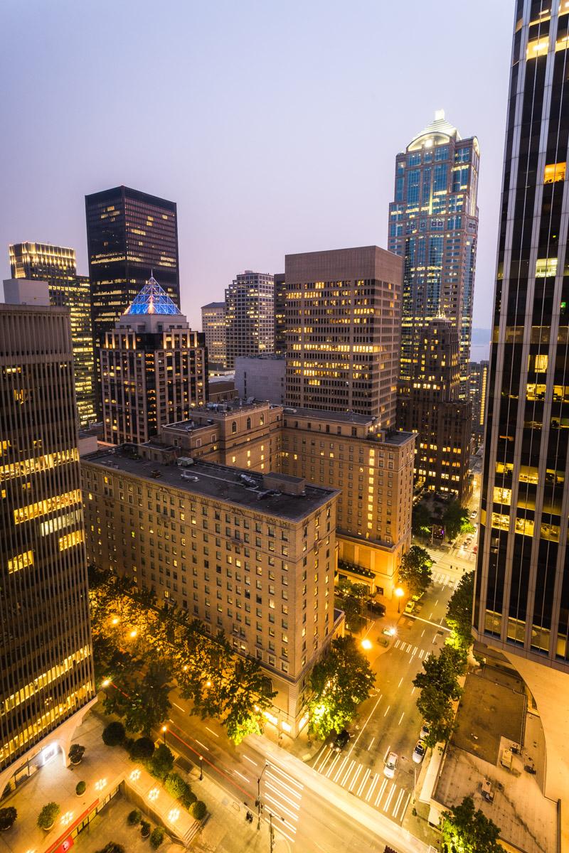 Global Yodel - Hilton Hotels Projecy by Michael Matti-14.jpg
