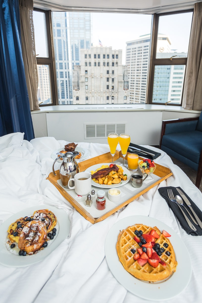 Global Yodel - Hilton Hotels Projecy by Michael Matti-17.jpg
