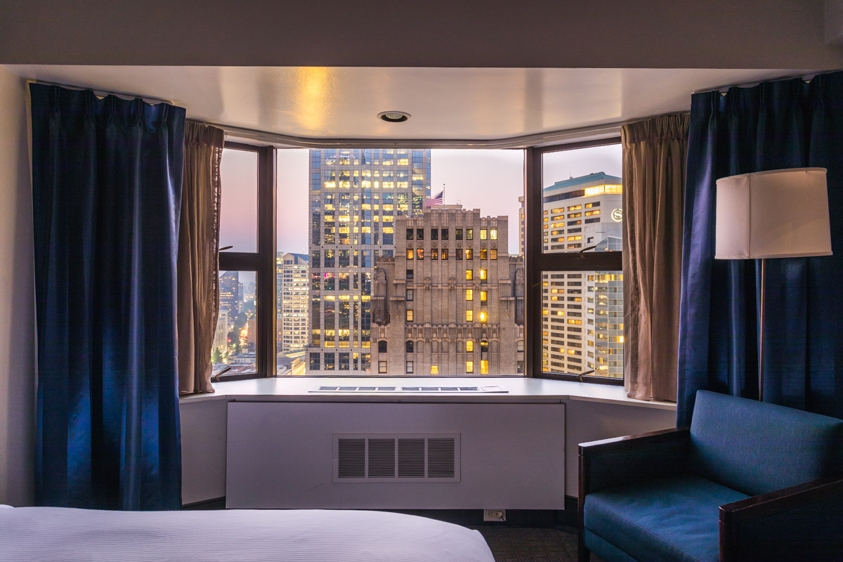 Global Yodel - Hilton Hotels Projecy by Michael Matti-6.jpg