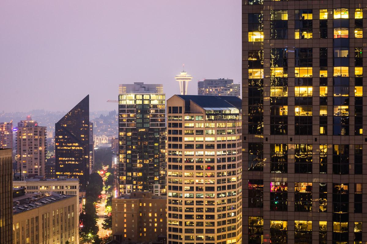 Global Yodel - Hilton Hotels Projecy by Michael Matti-16.jpg