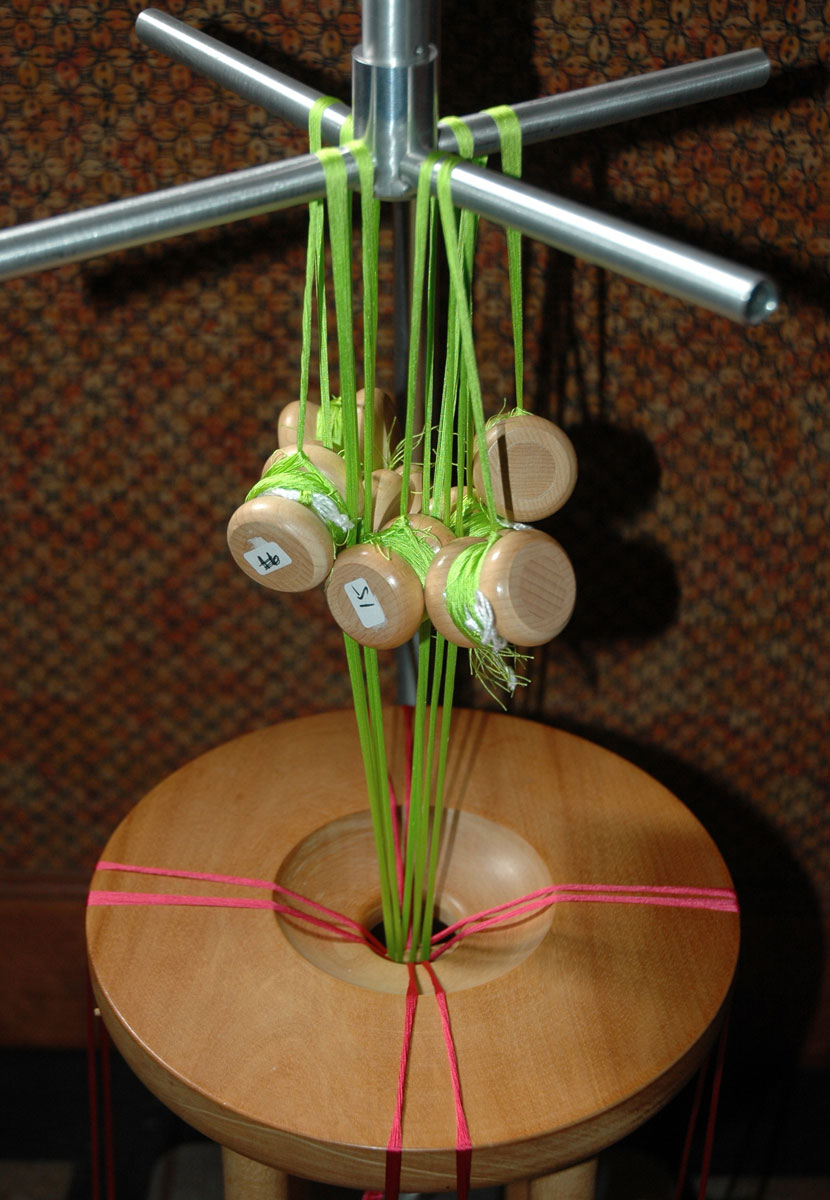 609--core-braid-suspend-elements-web.jpg