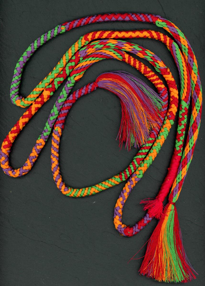 peripatetic-braid183-web.jpg