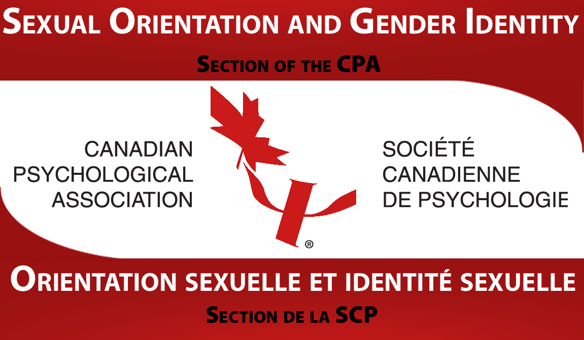 CPA-Section-Logo_sogii.jpg