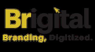 Brigital Logo Black copy.png