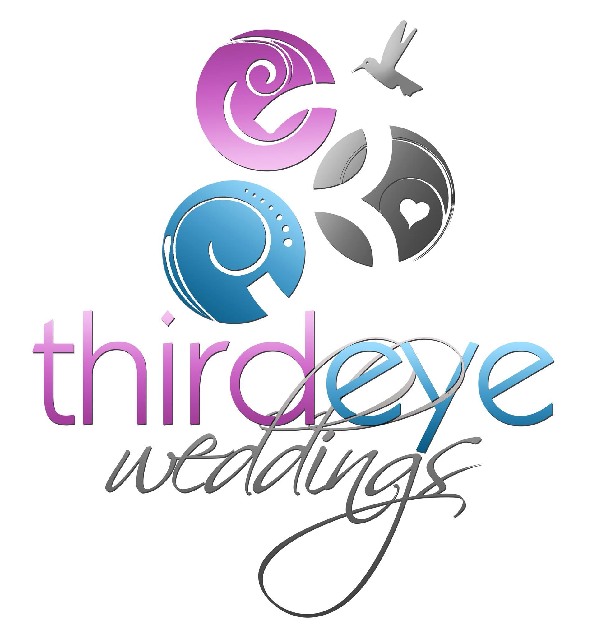 Third Eye Weddings Logo.jpg