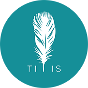 TIIS_Symbol_LakeBlue.png