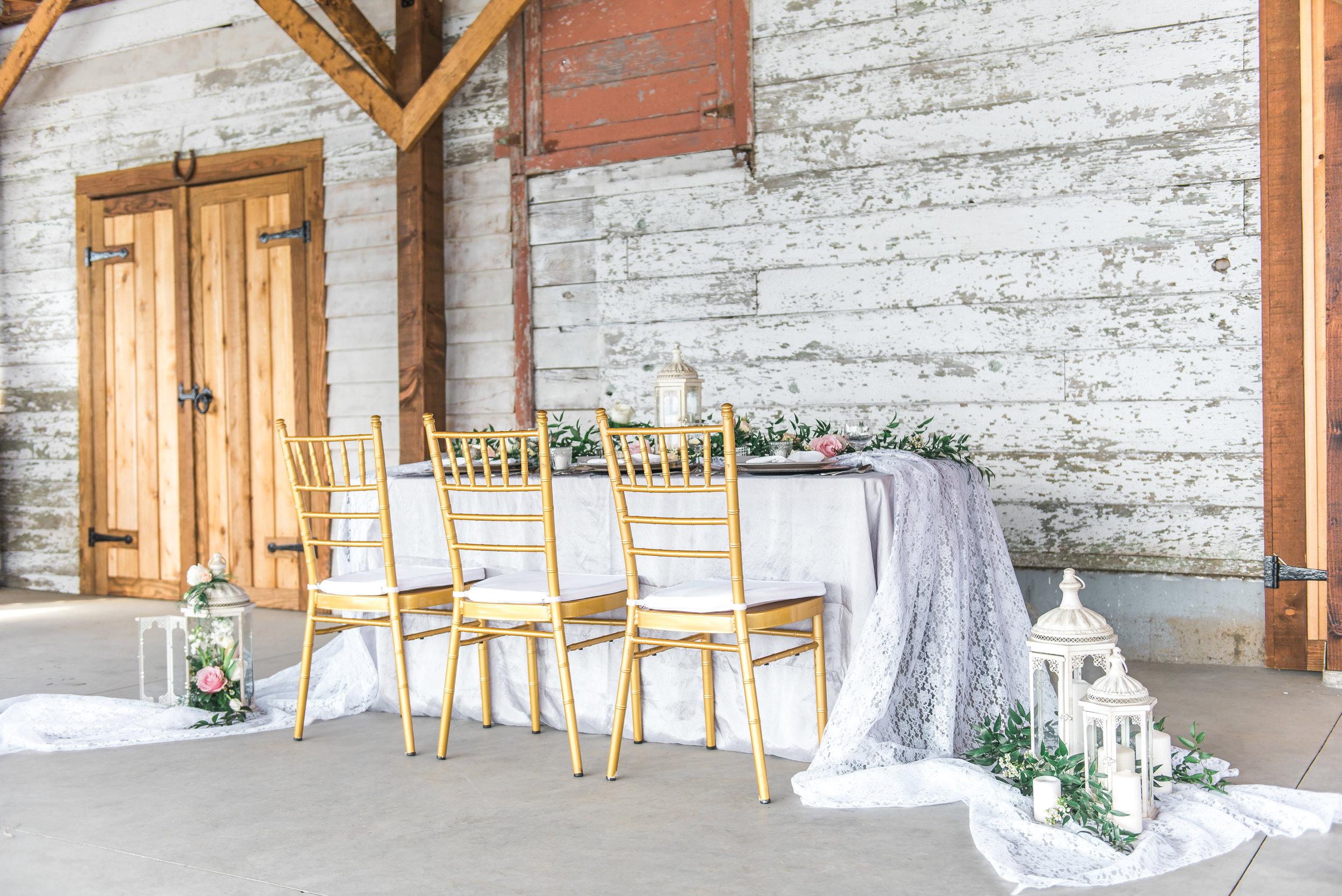 maan-farms-bridal-set1-10.jpg