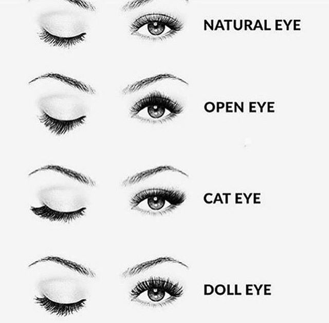 What's your favorite #sunday #look? We're all about the #naturaleye today💖 . . #fashion #luxury #swoon #goals #indian #wedding #day #bridal #outfitoftheday #inspiration #candid #weddingphotography #justmarried #idoplanner #instawedding #style #emotions #yvr #vancouver #ido #makeup #fix #funny #moments #bouquet #flowers