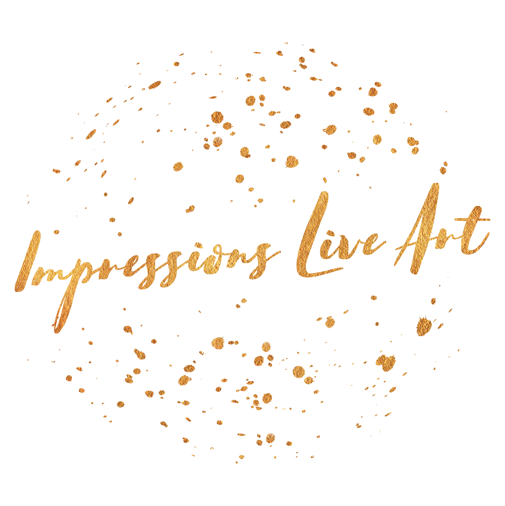 impressions logo 2017.jpg