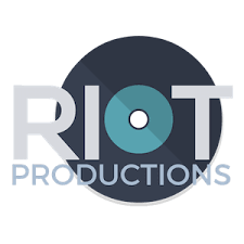 Riot Productions.png