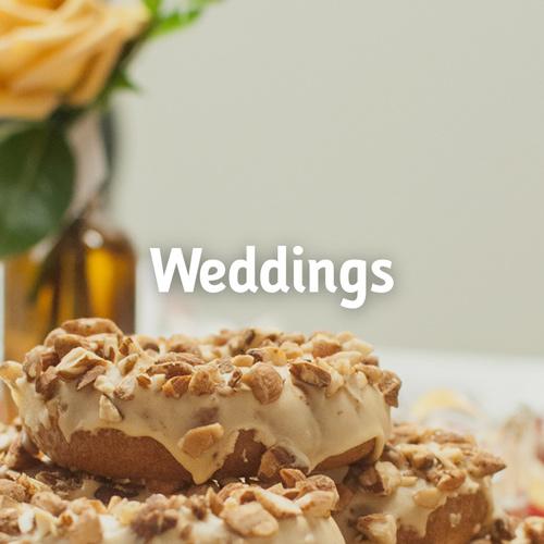 Cartems-Website-Buttons-Weddings.jpg
