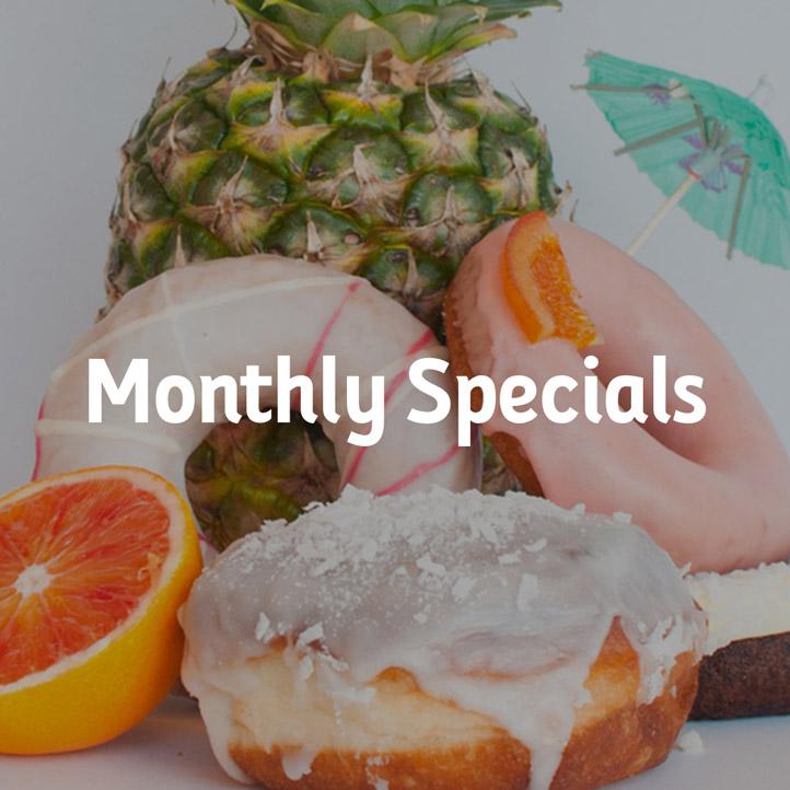 Website-Specials.jpg