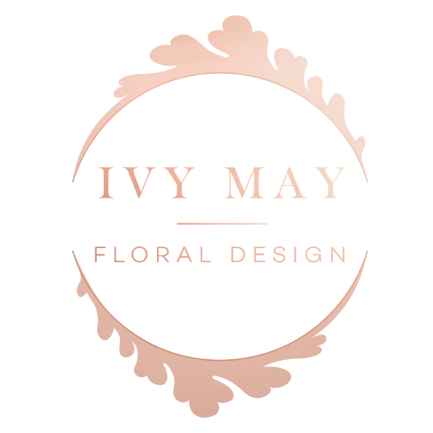 ivy may floral