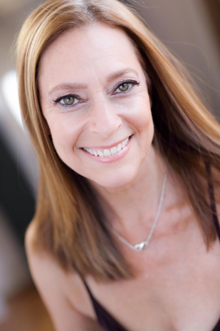Myla Pitt - Director