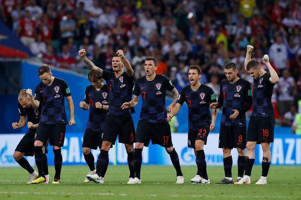 croatia 2018 world cup.jpg