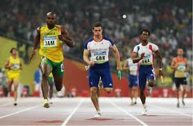 craig pickering sprinter.jpeg