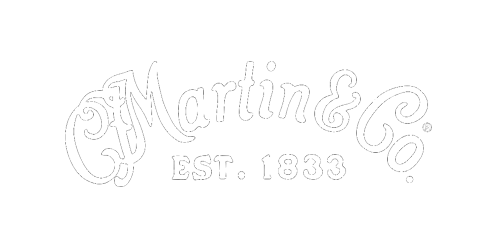 martin-logos.png