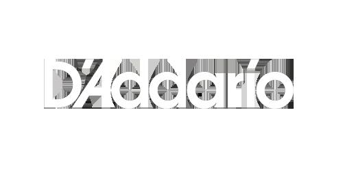 daddario-logos.png